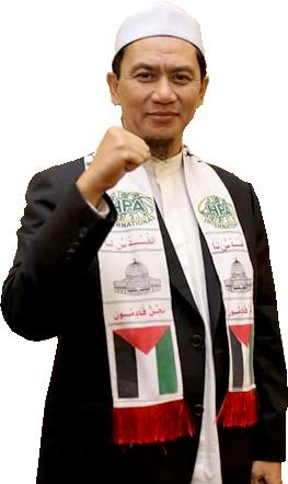 Tuan Haji Ismail bin Haji Ahmad: Herbalis dari Perlis